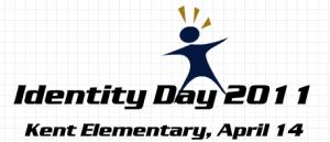Identity_Day_Logo